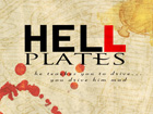 Hell Plates (Music Supervision)
